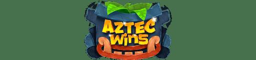 Review Aztec Wins Casino