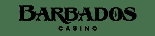 Review Barbados Casino
