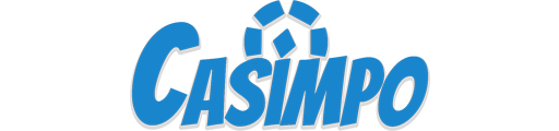 Review Casimpo Casino
