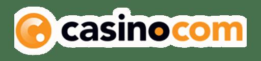 Review Casino.com