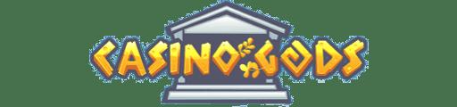 Review Casino Gods