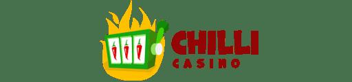 Review Chilli Casino