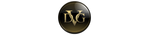 Review Da Vinci's Gold Casino