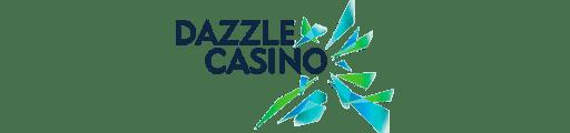 Review DazzleCasino