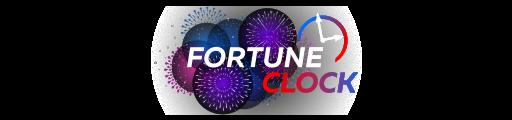 Review Fortune Clock Casino