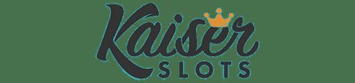 Review Kaiser Slots Casino