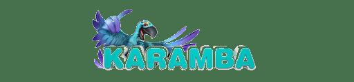 Review Karamba Casino