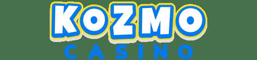 Review Kozmo Casino