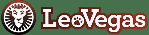 Review LeoVegas Casino