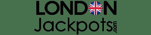 Review London Jackpots Casino