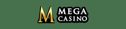 Review Mega Casino