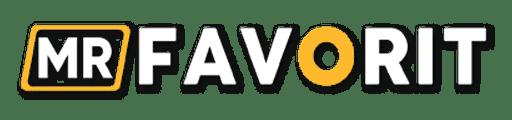 Review MrFavorit Casino