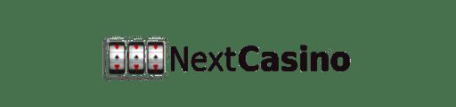 Review Next Casino