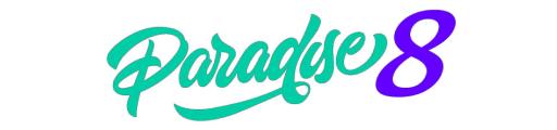 Review Paradise 8 Casino