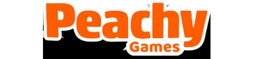 Review Peachy Games Casino