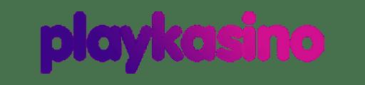 Review PlayKasino