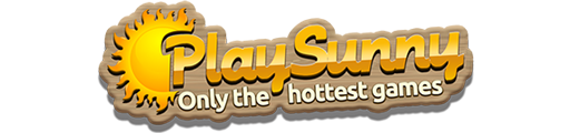 Review PlaySunny Casino