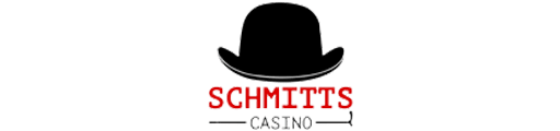 Review Schmitts Casino