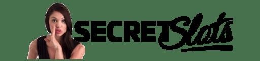 Review Secret Slots Casino
