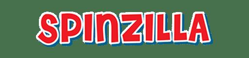 Review Spinzilla Casino