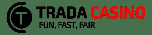 Review Trada Casino
