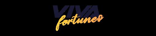 Review Viva Fortunes Casino