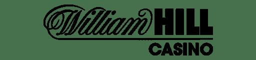 Review William Hill Casino