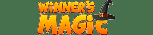 Review Winner's Magic Casino