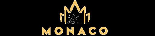 Review 24Monaco Casino