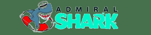 Review Admiral Shark