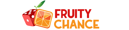 Review FruityChance