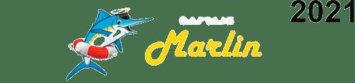 Review Captain Marlin