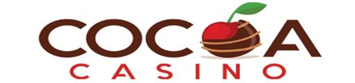 Review Cocoa Casino