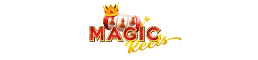 Review Magic Reels