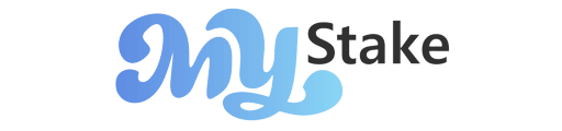 Review MyStake Casino