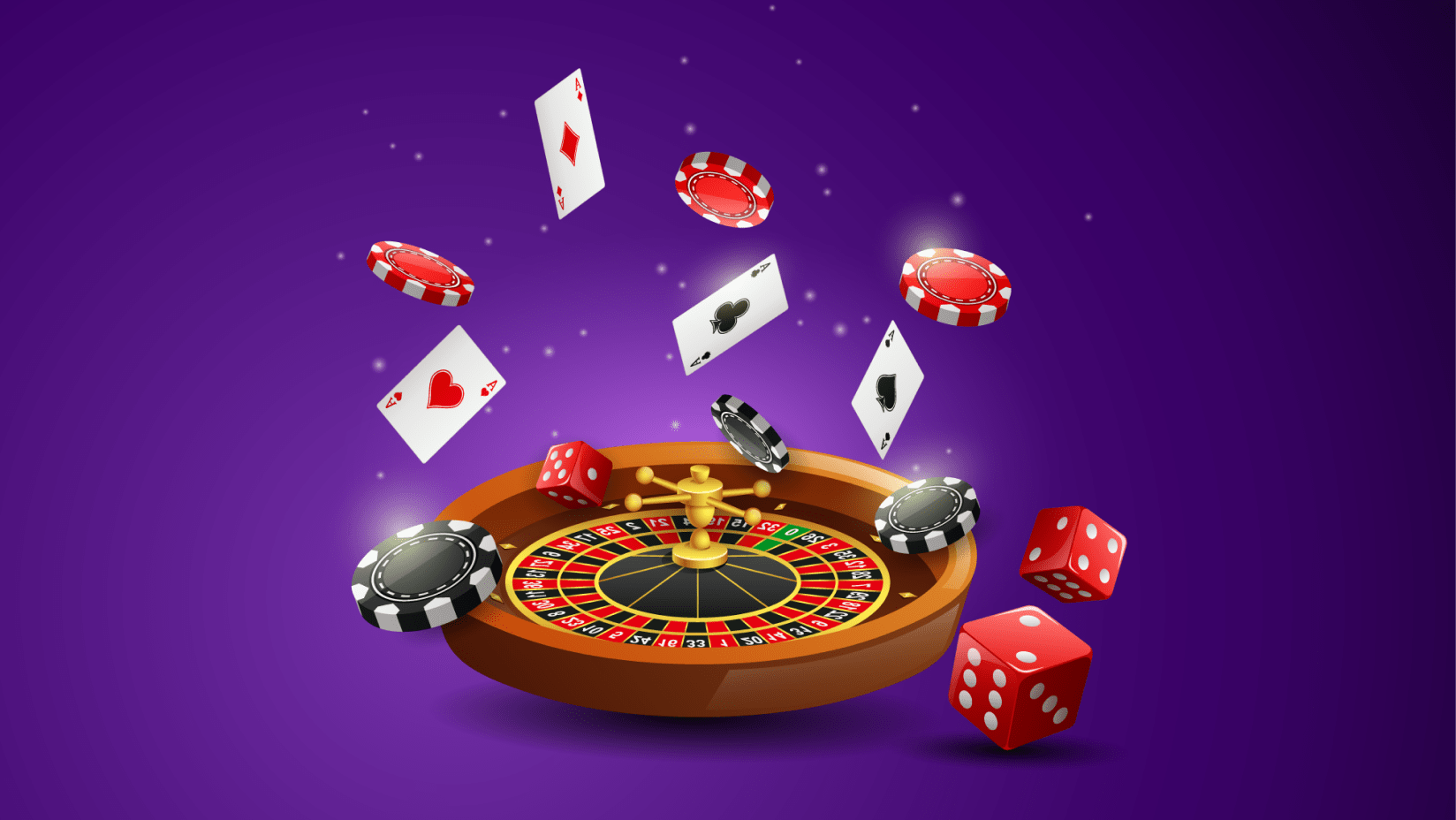 Roulettes In UK Online Casinos  Stroke-of-luck.com