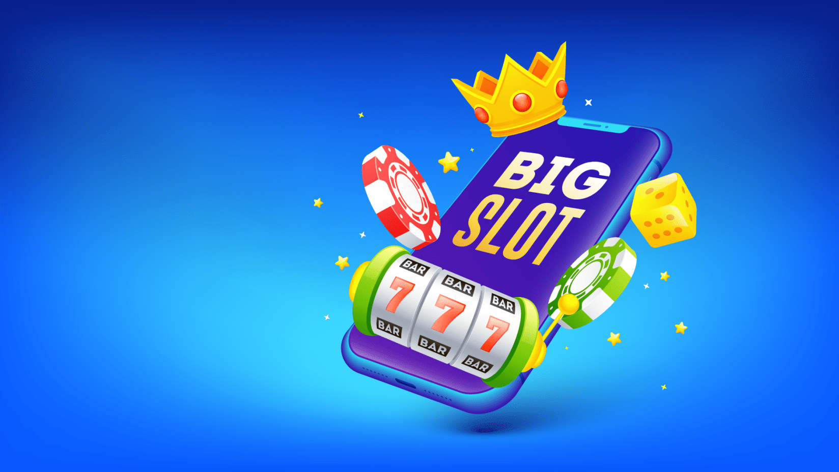 How to Choose and Play Slots at Top Casinos in the UK Stroke-of-luck.com
