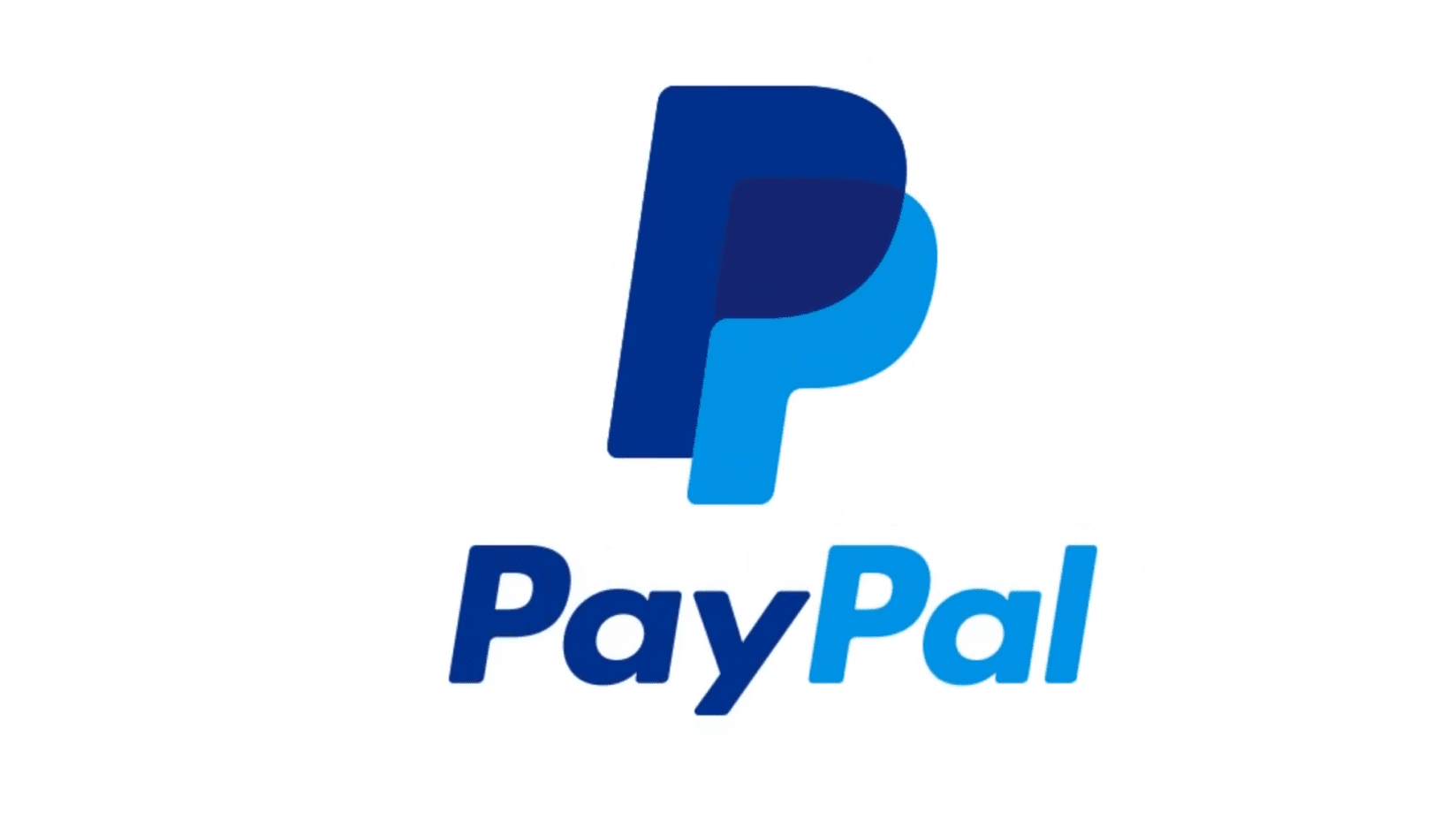 Tips on Choosing a Reliable PayPal Casino Stroke-of-luck.com